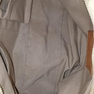 Coach Bags - Medium size coach tote bag
